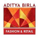 Aditya Birla MADURA F&L